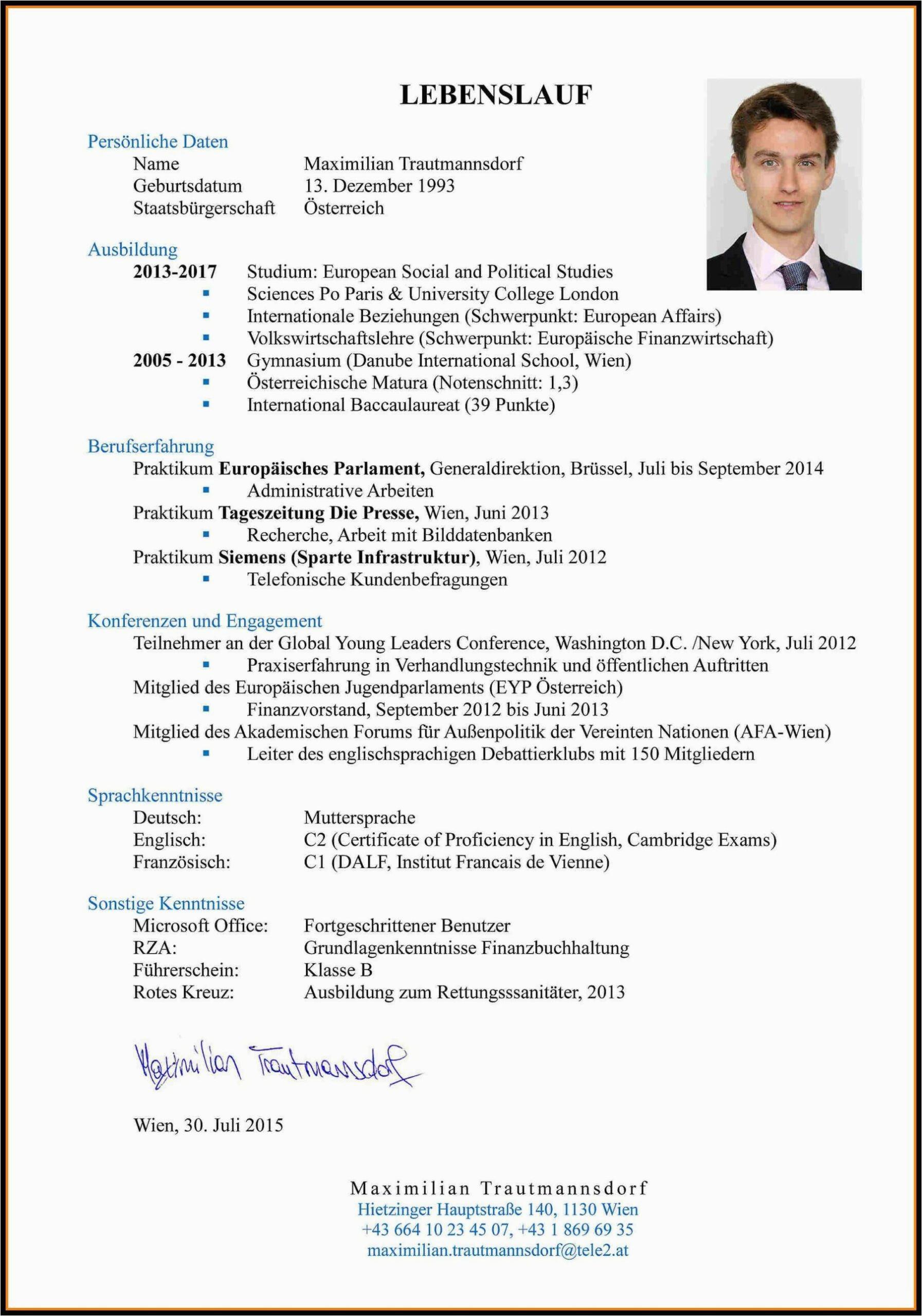 lebenslauf schuelerpraktikum klasse muster kostenlos vorlage praktikum pdf 20 bewerbung 9 dt swiss m1900 referenzschreiben sozialpraktikum praktikumszeugnis