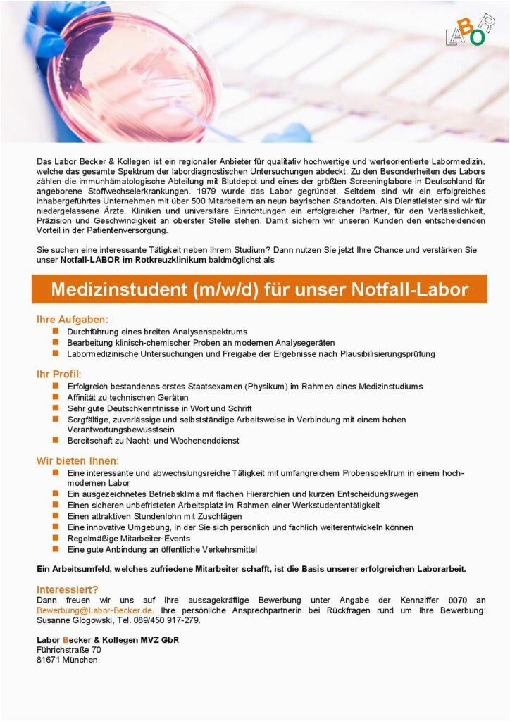 LMU Medizinstudent RK 2020 02 18 page 001 scaled
