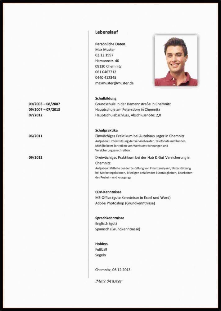 kenntnisse und fähigkeiten lebenslauf krankenschwester sonstige cv englisch für muster besondere beispiele den im erzieherin 15 fr rechtsassistenten 712x1000