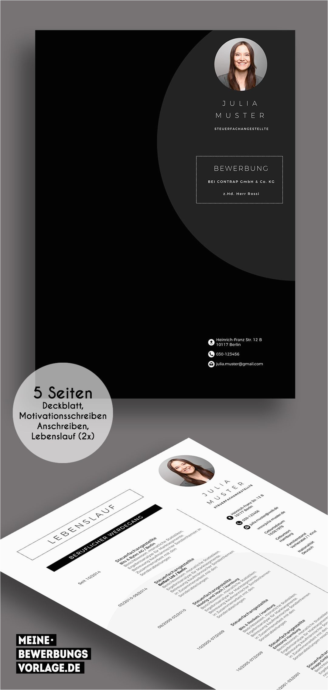 Lebenslauf Design Gutscheincode No 7