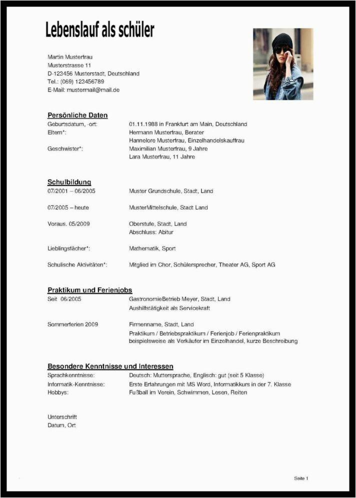 lebenslauf informatiker hobbys programmiersprachen vorlage für muster vorlagen edv kenntnisse informatik bewerbung als eines informatikers 15 layout word 712x996