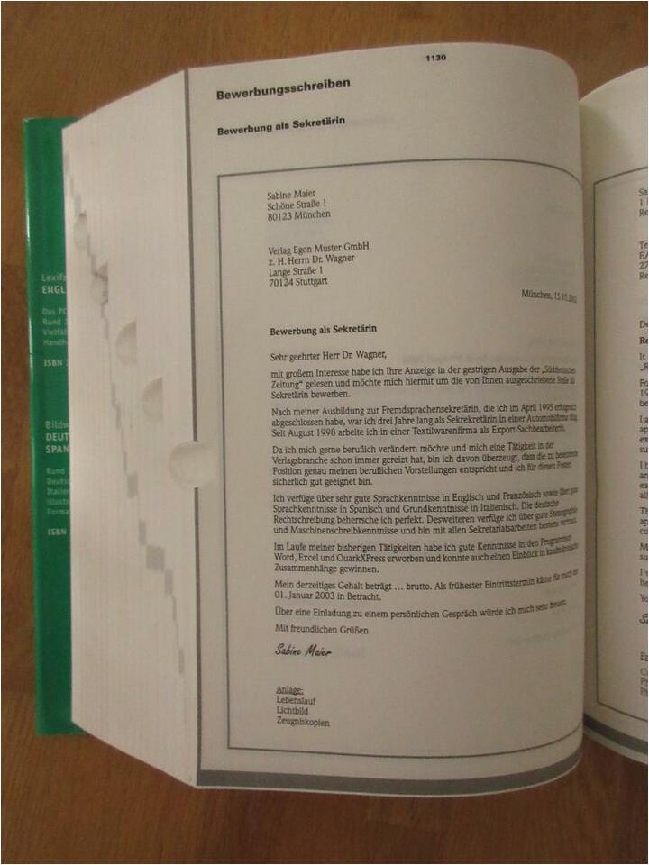 Lebenslauf Englisch Pons Pons Handwörterbuch Englisch 330 000 Wörter Mit Cd Rom