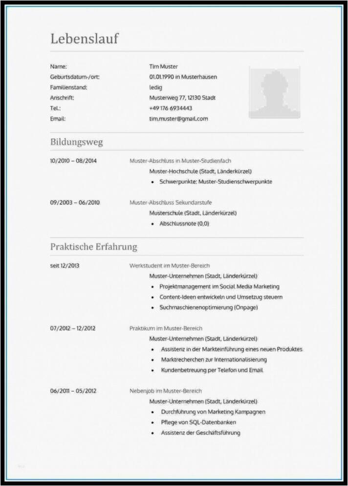 Lebenslauf Vorlagen Mac Pages 25 Lebenslauf Vorlage Pages Deckblatt Bewerbungen