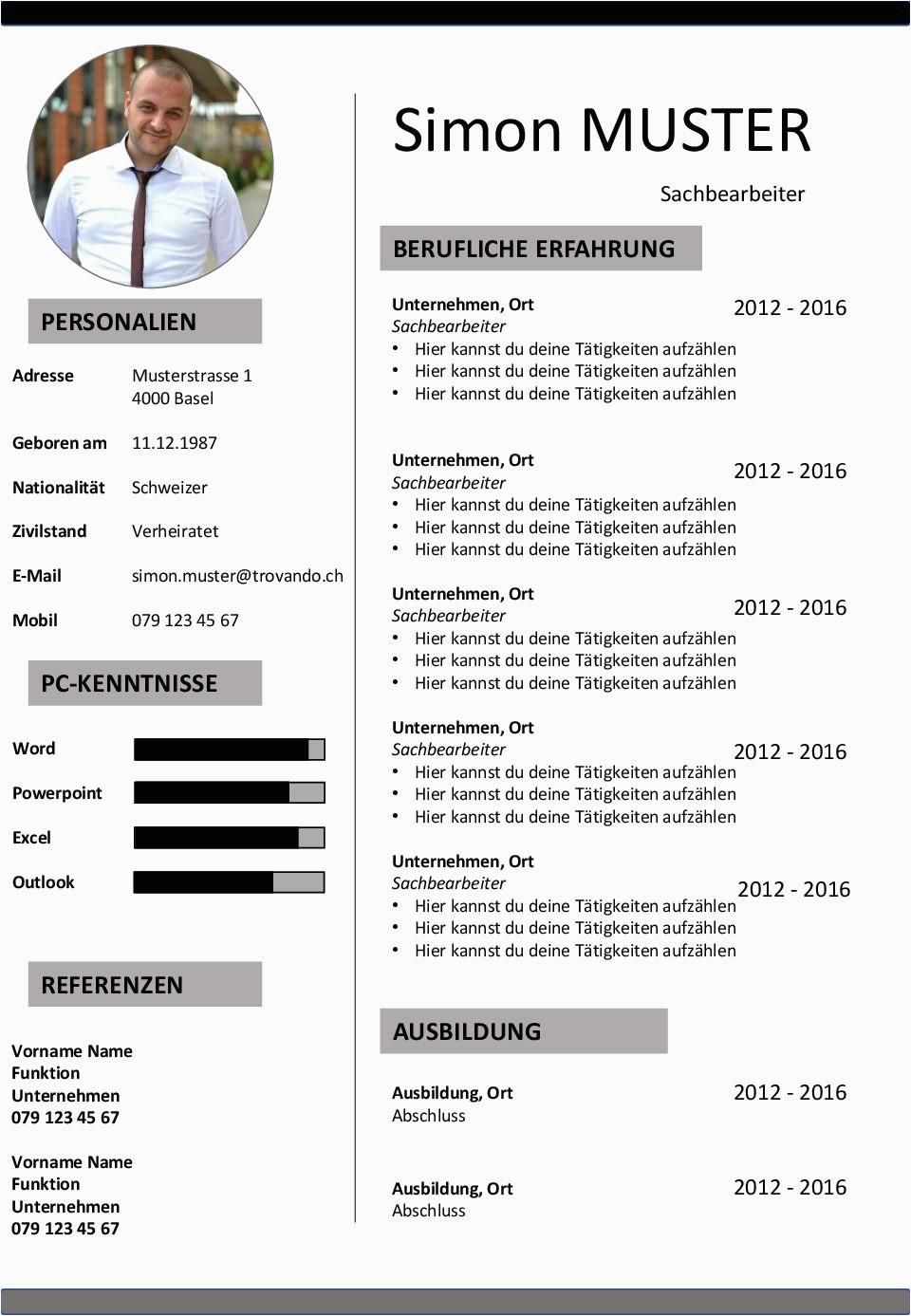 Der Sachbearbeiter pdf