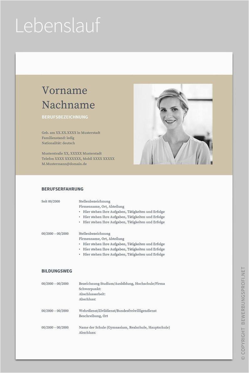 Lebenslauf Business Analyst Deutsch Bewerbung Napea Mit Lebenslauf Deutsch