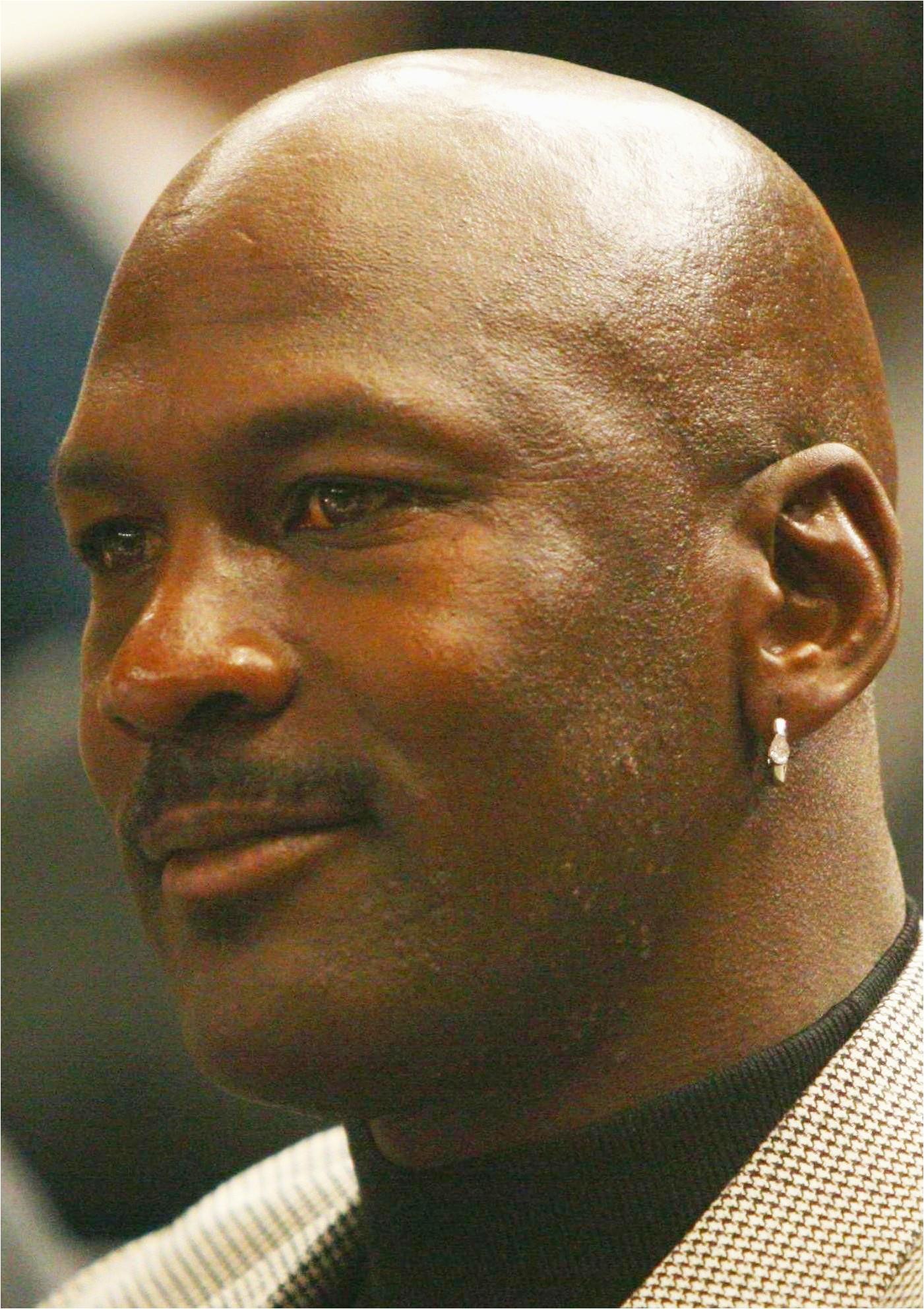 Michael Jordan Lebenslauf Englisch Michael Jordan –