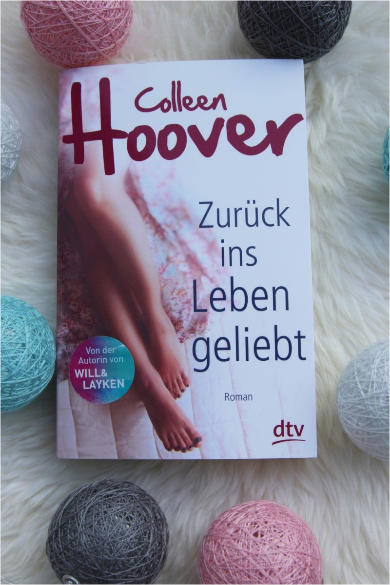 ColleenHoover ZuruCC88ckinsLebengeliebt 02 800x1200