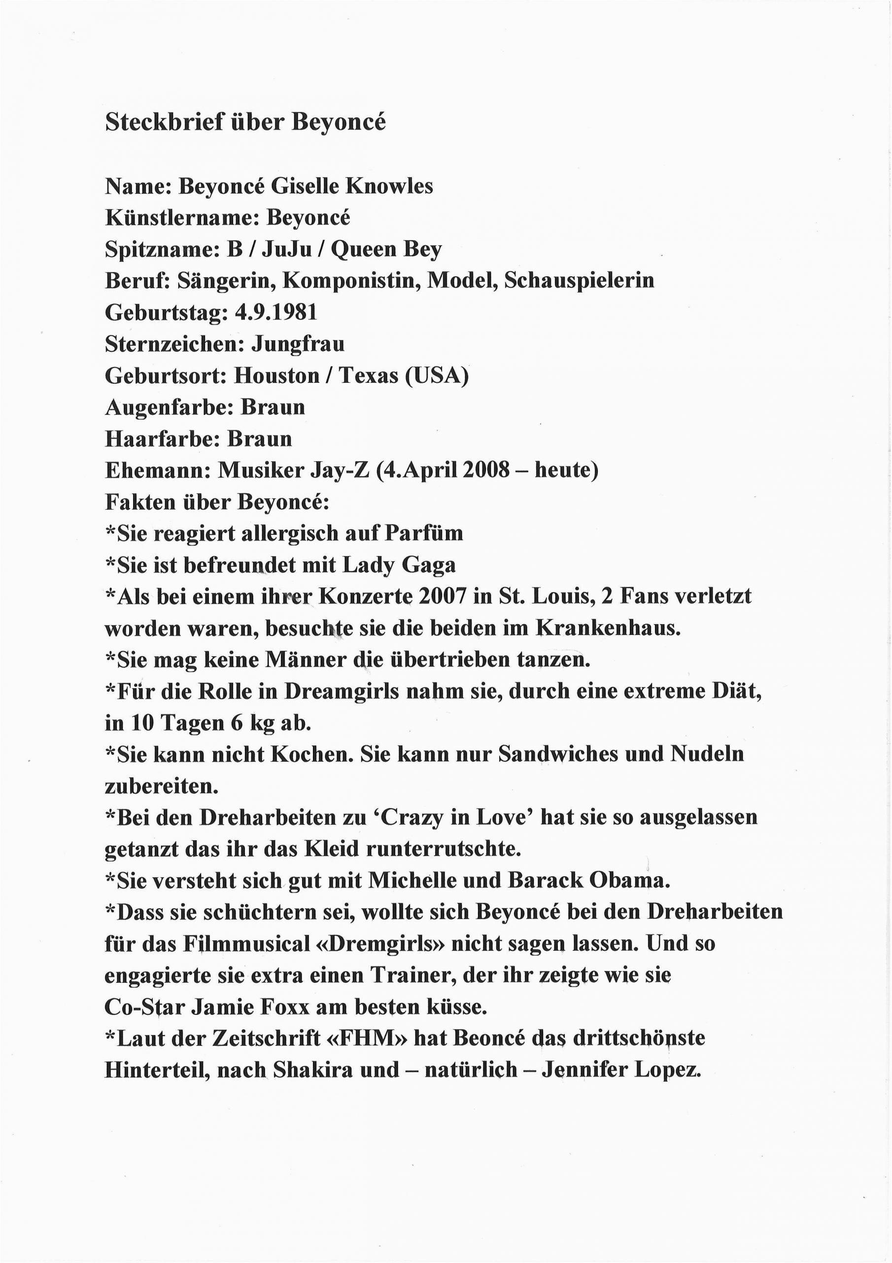 Jeff Kinney Lebenslauf Deutsch Try Not to Laugh Challenge Von Enya Und Luis Klassebmeles