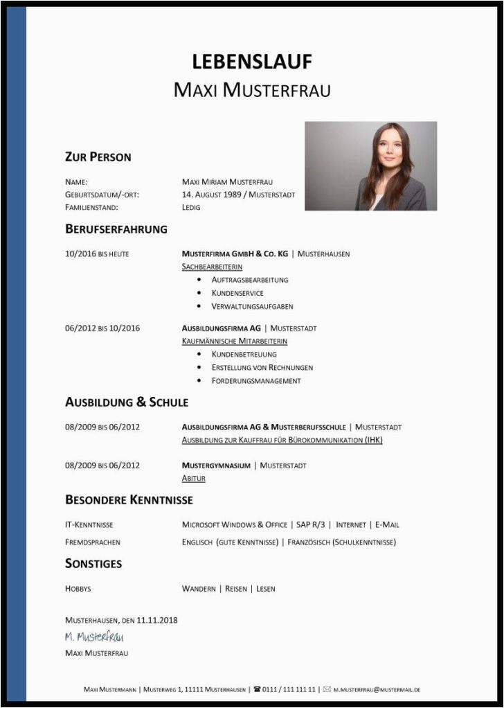 muster lebenslauf vorlage tabellarischer kostenlose zum kostenlos pdf für schülerpraktikum scülerpraktikum klasse scholer bewerbungsanschreiben 728x1022