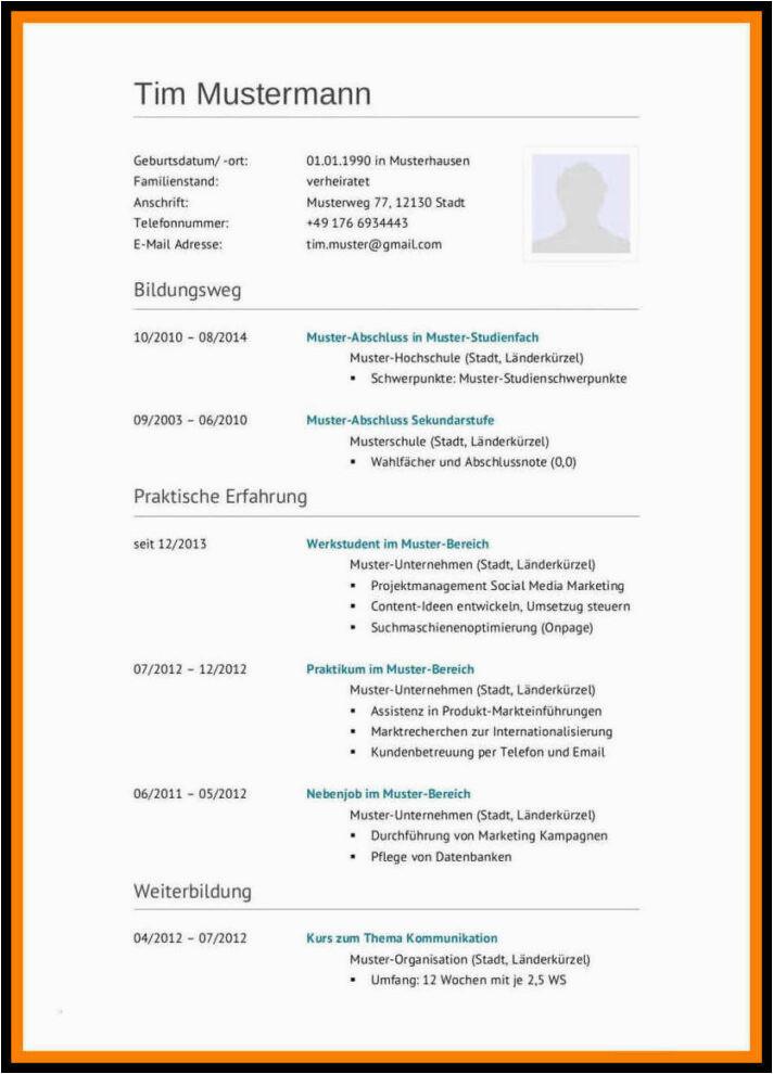 agentur für arbeit lebenslauf muster 2015 open office 12 13 parallele lebenslaufmuster vorlage tabellarischer scüler kostenlos einbürgerung 712x990