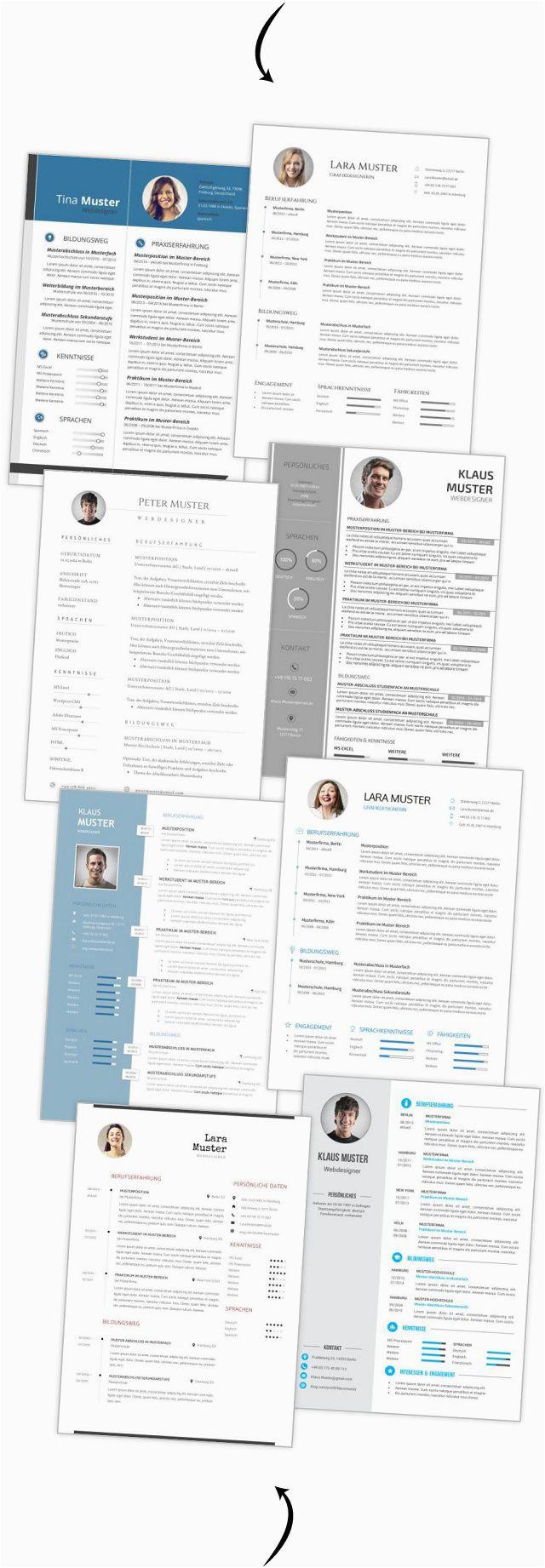 Lebenslauf Vorlagen Zweispaltig Lebenslauf Aufbau Und Layout Beispiele Zum Download & Tipps