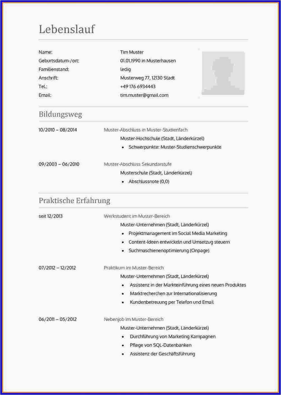 curriculum vitae lebenslauf englisch cv vorlage englisch word kostenlos lebenslauf auf schreiben of curriculum vitae lebenslauf englisch