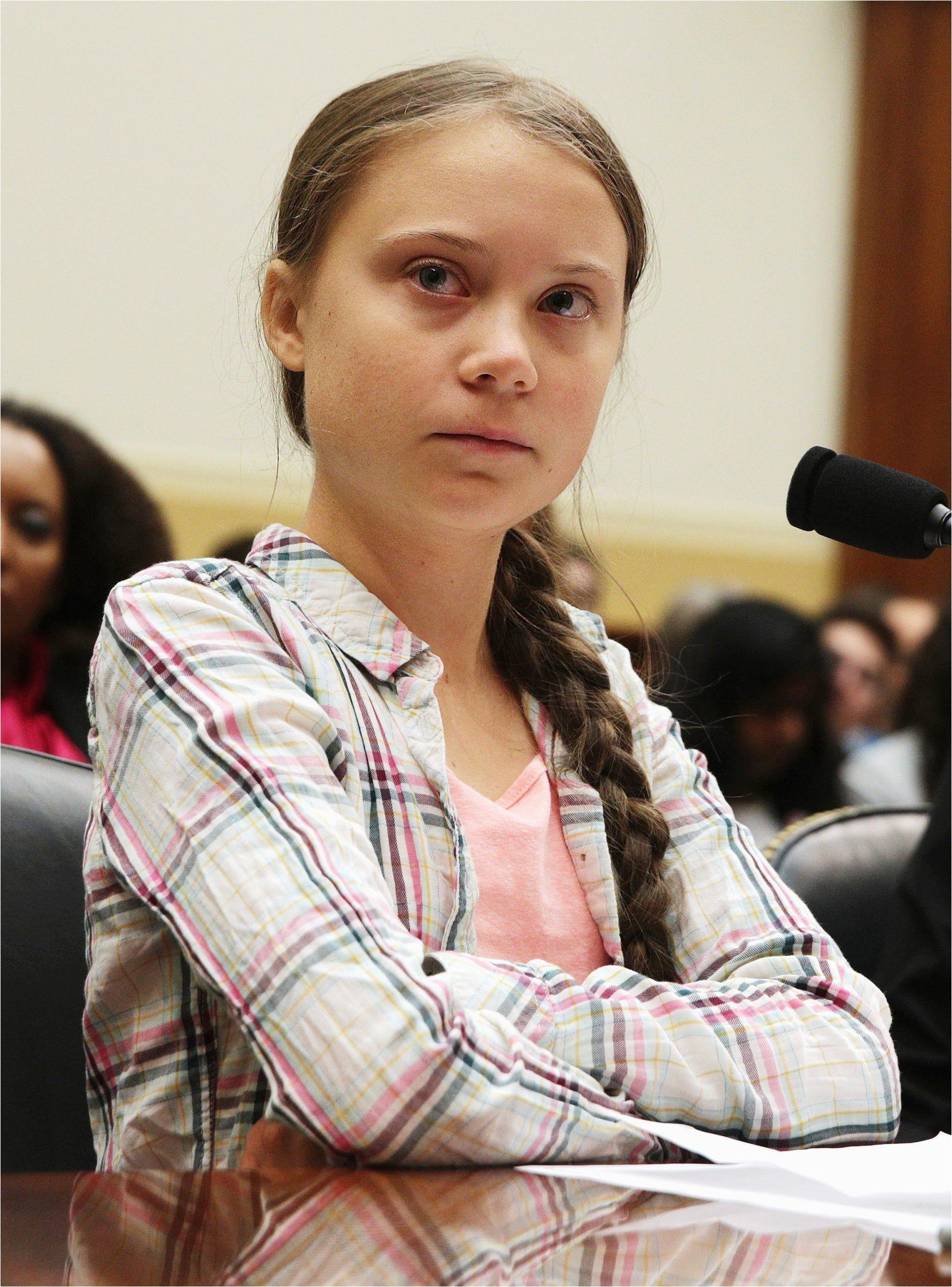 Greta Thunberg Lebenslauf Englisch Die 104 Besten Bilder Zu Greta Thunberg In 2020