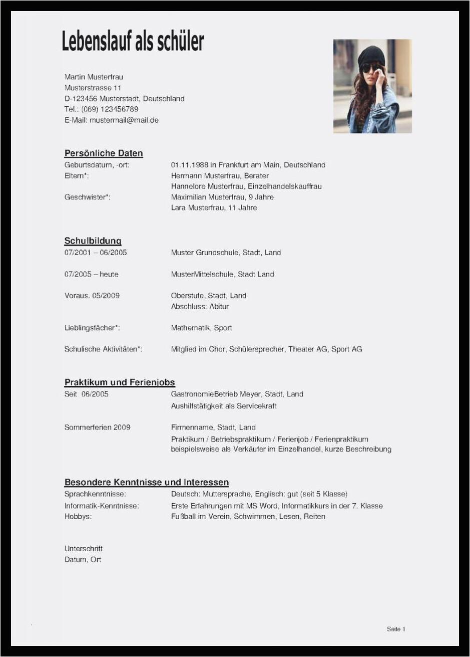 bewerbung hobbys beispiele formulieren lebenslauf interessen anschreiben im tiere muster 22 arzt englisch tabellarischer bewerbungsmappe mit deckblatt