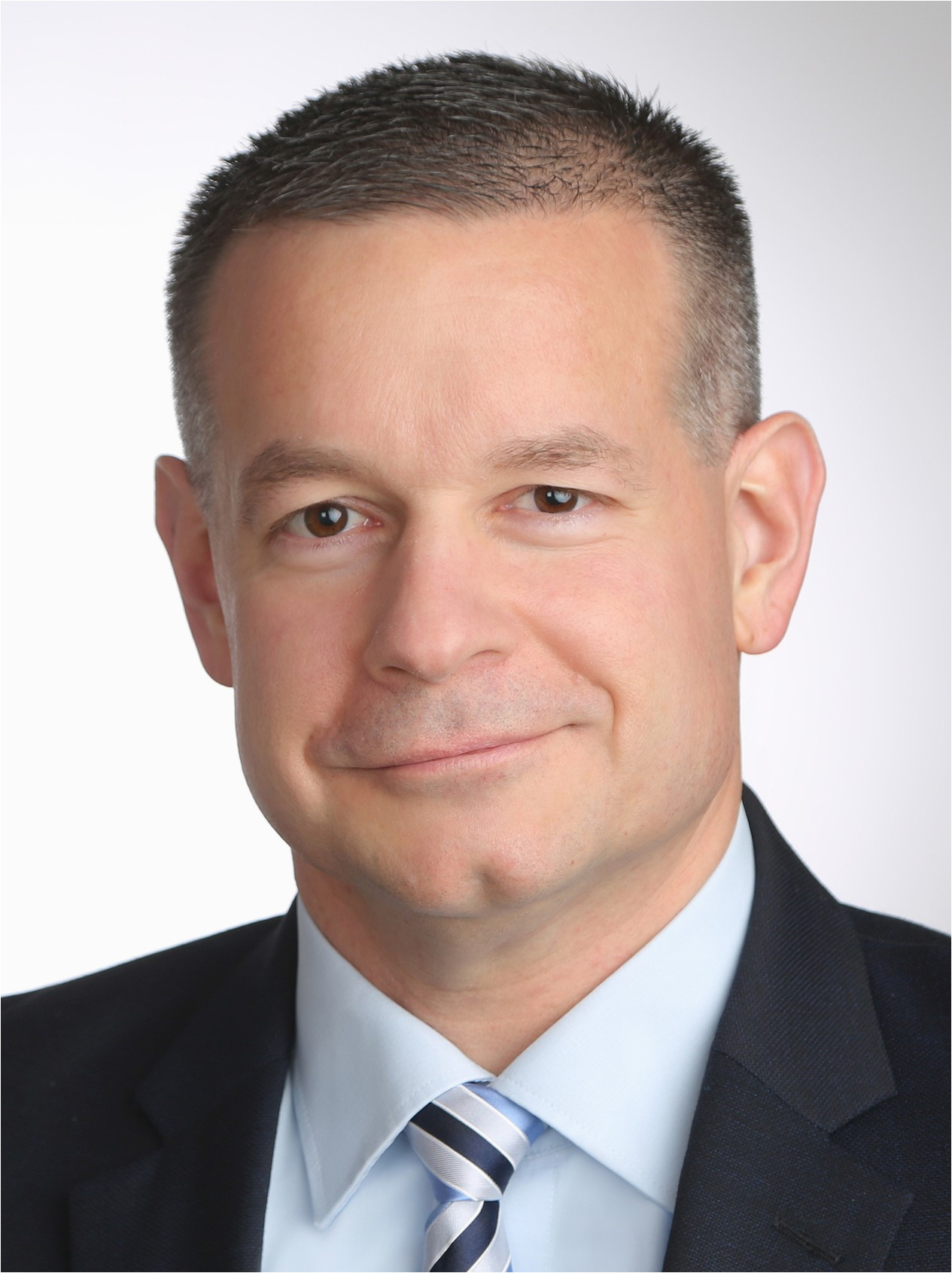 Joachim Englisch Lebenslauf Joachim Bös Lebenslauf Curriculum Vitae Resume