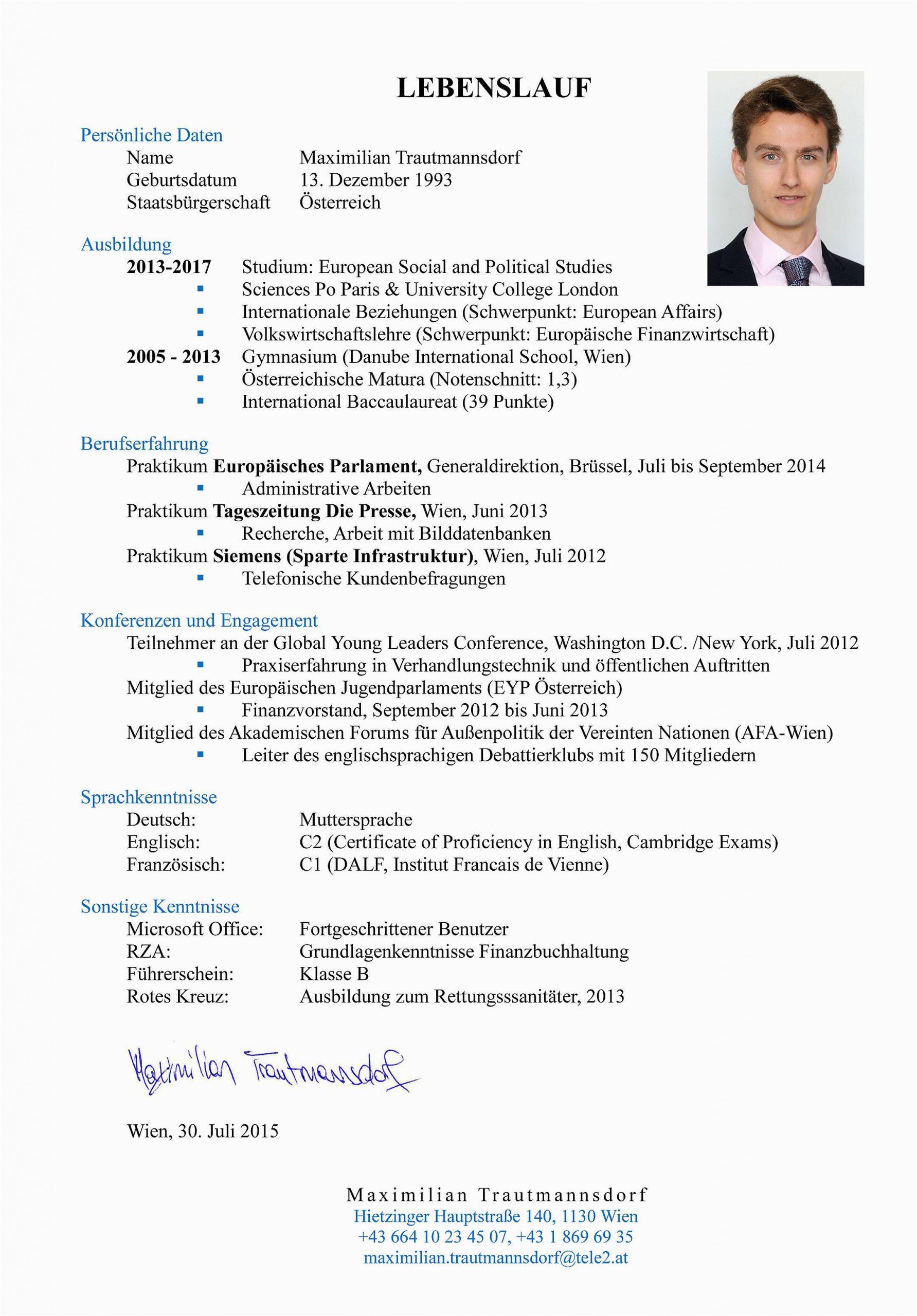 CV DACH Maximilian Trautmannsdorf end 7 15 v0 h