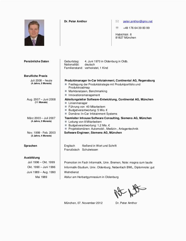 delebenslauf app02 app02 thumbnail 4