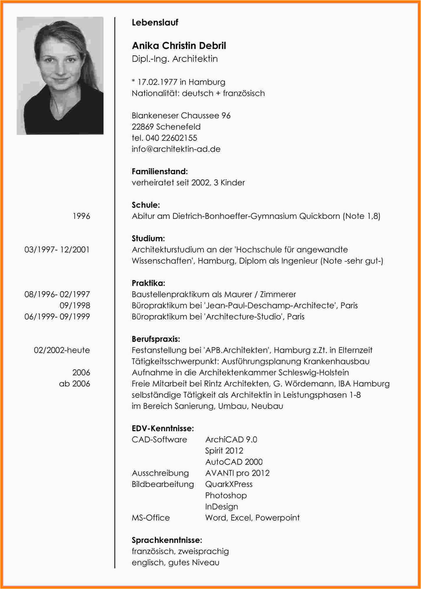 14 Lebenslauf Abitur Oberteil Fur Lebenslauf Schuler Vorlage Pdf Lebenslauf Schuler Vorlage