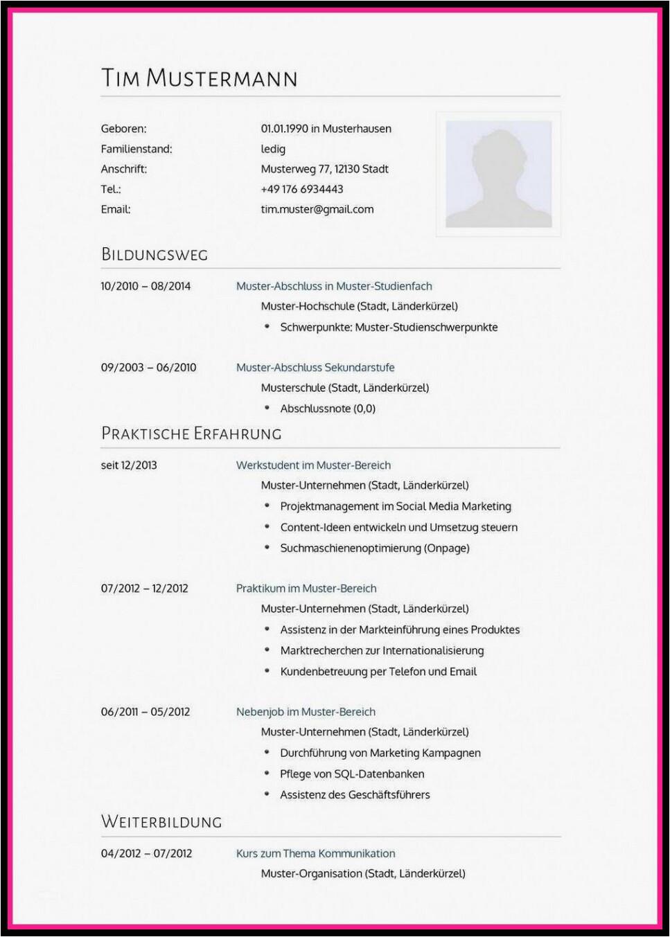beispiel lebenslauf englisch kostenlos vorlage schüler pdf cv xing muster word vorlagen auf dokument ingenieur staatsangehärigkeit im anhang synonym