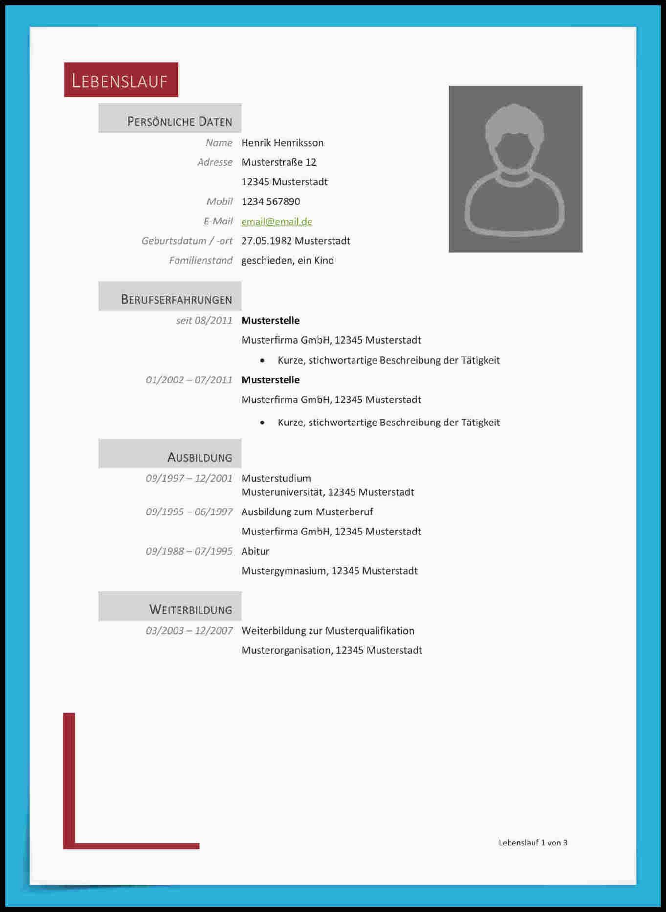lebenslauf vorlage fuer ausbildungsplatz kostenlos schreiben eine ausbildung pdf word dokument bewerbung tabellarischer einen 10 fr enabsetzen
