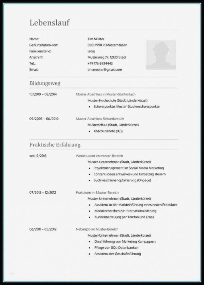 lebenslauf vorlagen mac pages 25 lebenslauf vorlage pages deckblatt bewerbungen of lebenslauf vorlagen mac pages