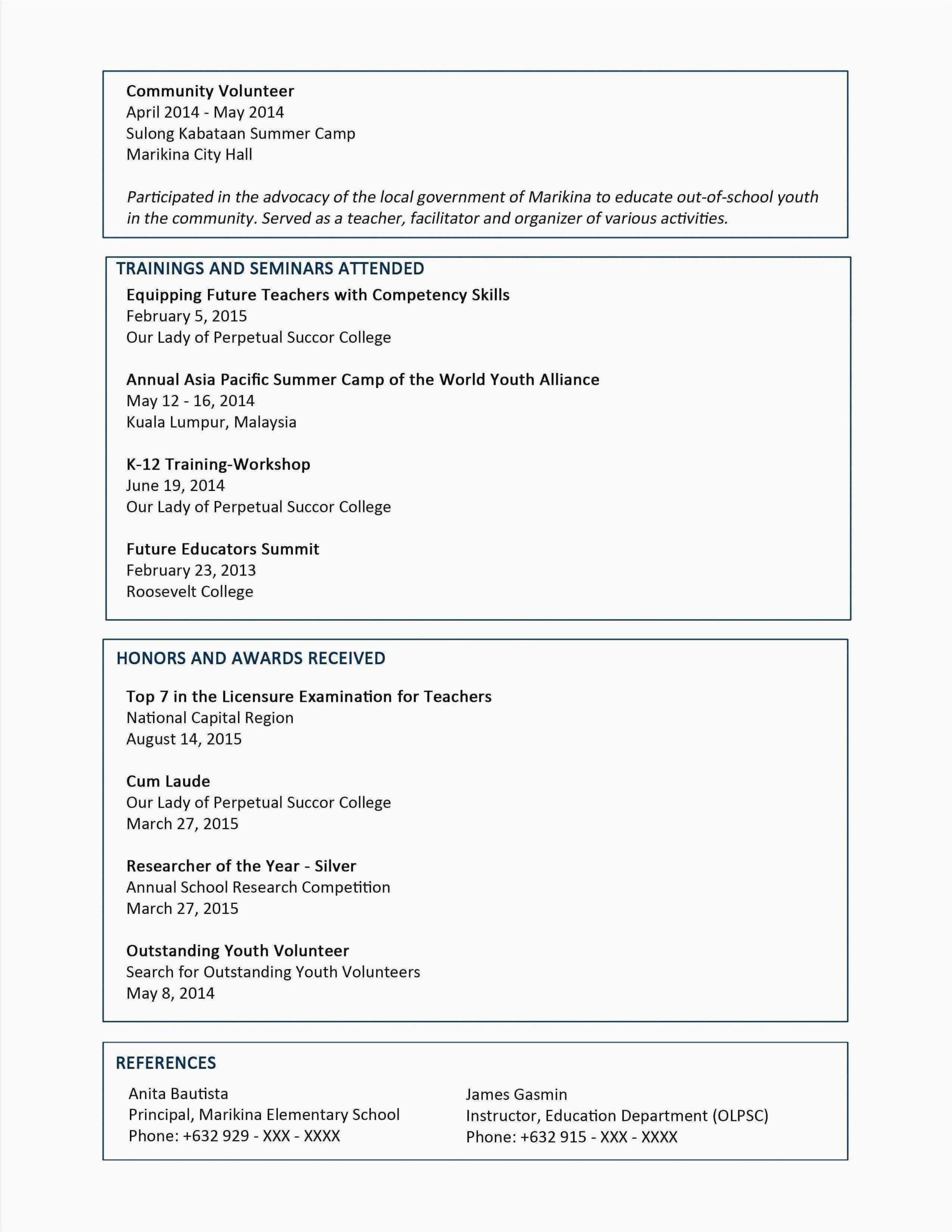 efa7 lebenslauf vorlage word gratis pdf SHTML