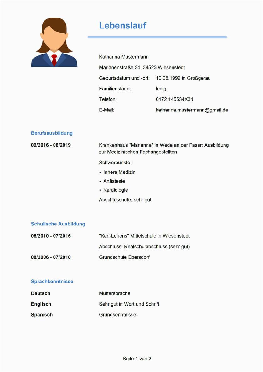 bewerbung als medizinische fachangestellte dB38B FB6D 632B F9A4