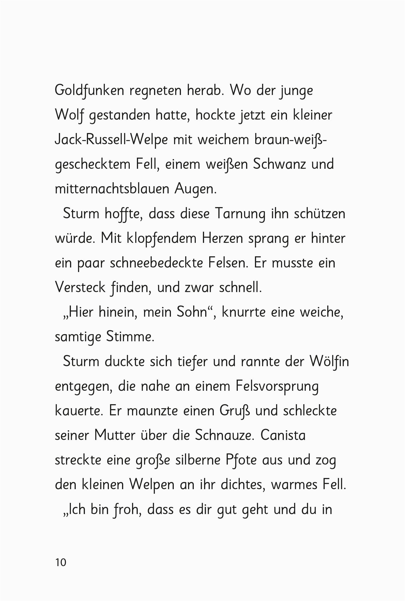 Sue Bentley Lebenslauf Deutsch Auf Magischen Pfoten Auf Magischen Pfoten Zauberei über