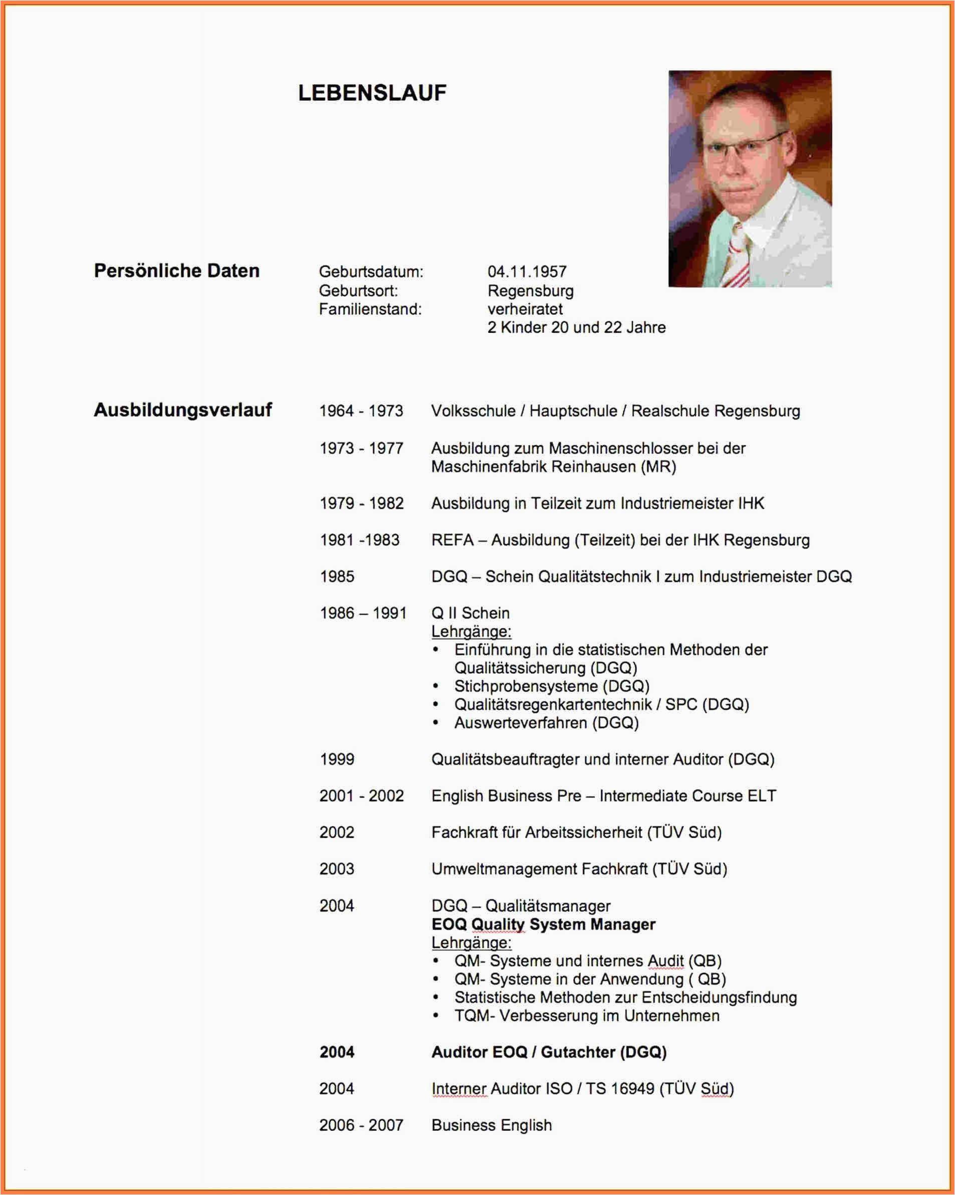 Lebenslauf Architektur Nürnberg Pin Von Szabolcs Horvath Auf Kreatv Cv In 2020 Mit Bildern