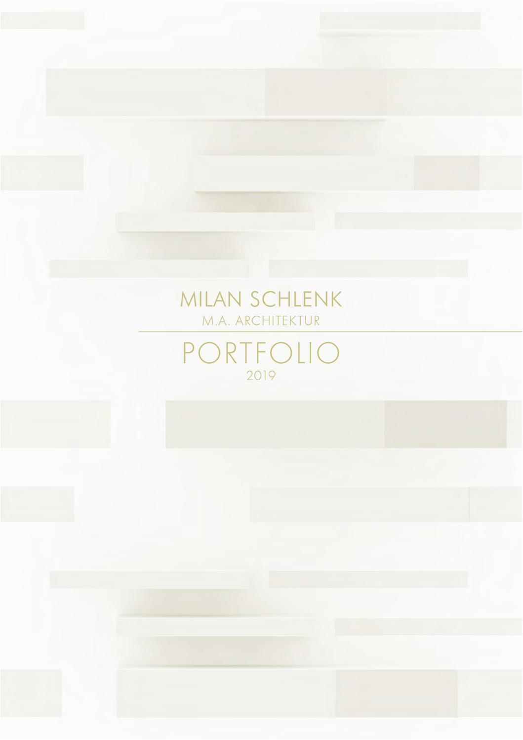 portfolio ms pri