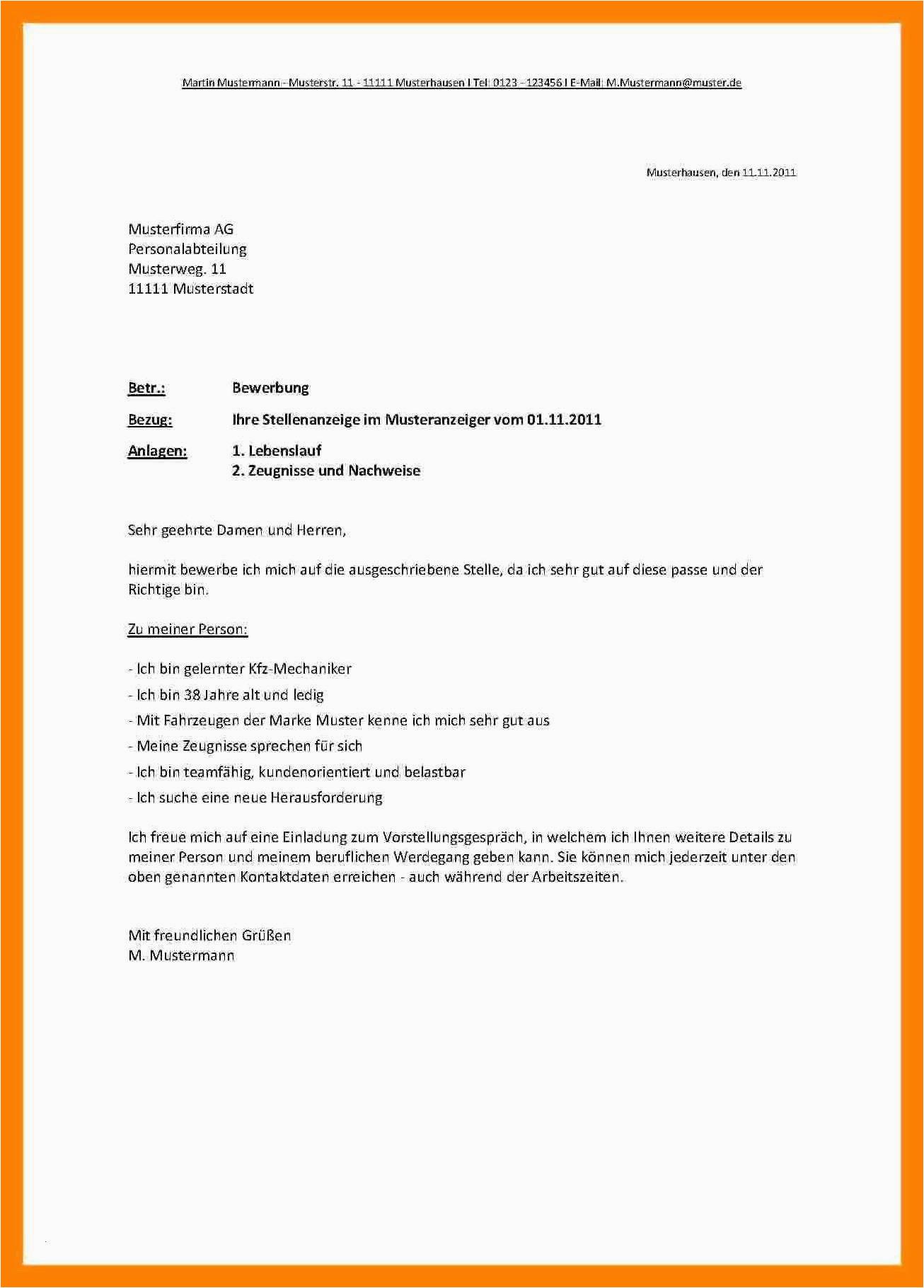 Lebenslauf Quereinsteiger Muster Pin Von Charl Acosta Auf Application Letters Mit Bildern