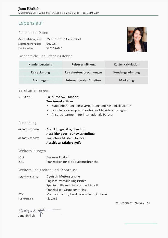 lebenslauf deutsch in wort und schrift lebenslauf kostenlose vorlagen and line editor of lebenslauf deutsch in wort und schrift