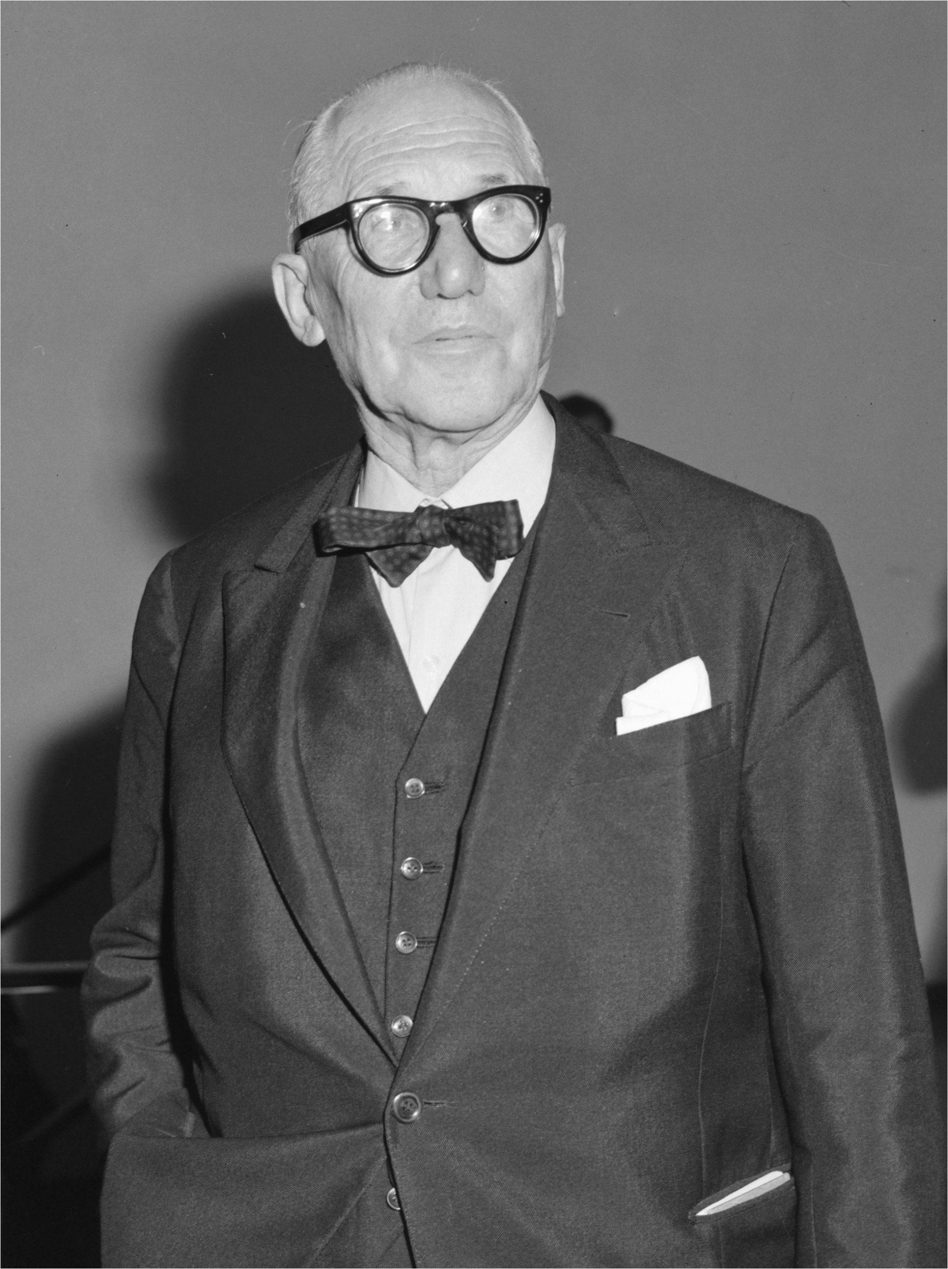 Max Mieterhöhung