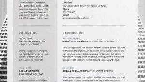 Adobe In Design Lebenslauf Indesign Lebenslauf Vorlage Schön 23 Average Adobe Indesign