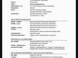 Anschreiben Deutsch Lebenslauf Englisch Bewerbung Hobbys Beispiele Lebenslauf Interessen formulieren