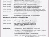 Ausformulierter Lebenslauf Englisch 20 Handgeschriebener Ausfhrlicher Lebenslauf Muster
