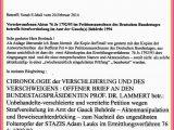 Ausformulierter Lebenslauf Englisch Lebenslauf Textform Bundespolizei Vorlage