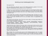 Azubiyo Lebenslauf Vorlagen 25 Azubiyo Deckblatt Bewerbung Enxing