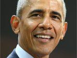 Barack Obama Lebenslauf Englisch Barack Obama Steckbrief Bilder Und News