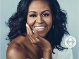 Barack Obama Lebenslauf Englisch Be Ing Buch Gebunden Michelle Obama