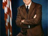 Barack Obama Lebenslauf Englisch Dwight D Eisenhower –