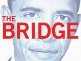Barack Obama Lebenslauf Englisch the Bridge the Life and Rise Of Barack Obama Amazon