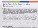 Berufsberatung Lebenslauf Vorlagen Lebenslauf Vorlage Schweiz Berufsberatung In 2020 Mit
