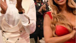Beyonce Lebenslauf Englisch Beyoncé Knowles Starporträt News Bilder
