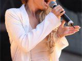 Beyonce Lebenslauf Englisch Mandy Capristo –