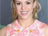 Beyonce Lebenslauf Englisch Shakira Starporträt News Bilder
