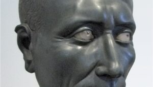 Caesar Lebenslauf Deutsch Gaius Iulius Caesar –