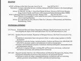 Chip Lebenslauf Vorlagen 8 Lebenslauf Fr Fedex Fahrer Daimler Bewerbungen