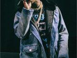 Chris Brown Lebenslauf Deutsch A Boogie Wit Da Hoo –