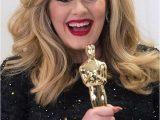 Chris Brown Lebenslauf Deutsch Adele Starporträt News Bilder